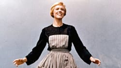 The Sound Of Music Can Teach Us A Few Things About