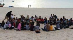 Comment investir les rues tunisiennes pour un moment de partage