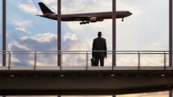 Flights of Fancy: The Journey From Bar to Boardroom With Skyscanner's