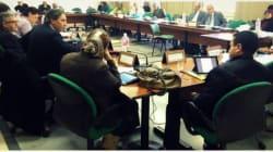 La loi électorale examinée par les députés... Les principaux points