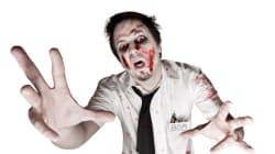10 Regeln aus Zombieland, die Dich zu einem besseren Blogger