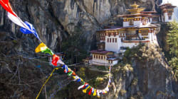 Bhutan - Is It Worth