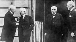 La Première guerre mondiale: Un désastre qui a façonné le 20è