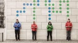 Réseaux sociaux: Pourquoi voulons-nous toujours partager