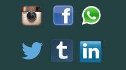 Combien valez-vous sur les réseaux sociaux