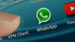 WhatsApp: La rançon de la