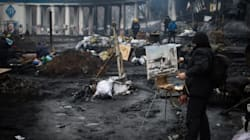 Ukraine: How Can We