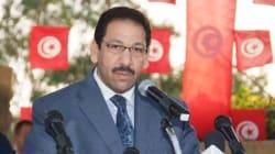 Environ 400 jihadistes tunisiens de retour de Syrie selon le ministre de