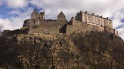 Ten Must See Edinburgh Fringe Shows For