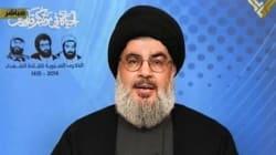 Le Hezbollah menace de se venger