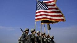 L'armée américaine, un repaire de délinquants