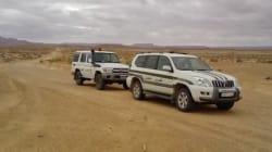 Embuscade de Jendouba: L'adjoint au chef de poste de police en garde à