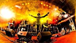 3 concerts gratuits pour célébrer la Fête de la musique 2017 à
