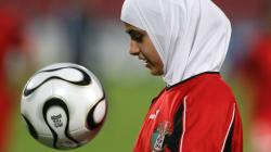 La FIFA siffle le coup d'envoi pour des matchs