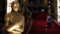 Découvrez le palmarès des Oscars