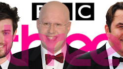 Surely the Death of BBC3 Is a Good Thing for New