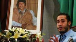 Saadi Kadhafi a été extradé et rasé en