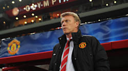 Do or Die for Moyes'