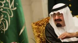 Les Frères musulmans classés organisation terroriste par l'Arabie