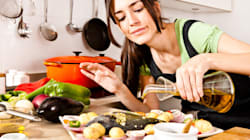Fifty Ways to Lose 12 Pounds of Fat in 28