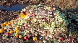 Deutscher Müll für Afrika: Da sagt keiner mal