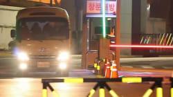 간첩사건 국정원 증거위조 의혹 '윗선'