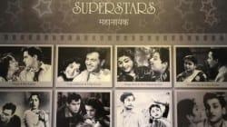 Les 10 films de Bollywood à voir
