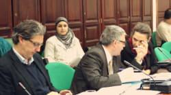 Loi électorale: Les articles organisant la campagne électorale en