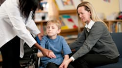 We Need To Talk About Special Needs