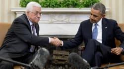 Obama demande des concessions à