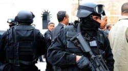 Opération antiterroriste à Jendouba: Deux personnes