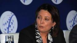 Tunisie cherche investisseurs en Arabie