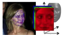 DeepFace: Le nouveau projet de Facebook aussi dangereux qu'il en a