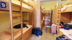 Europe's Emerging Quality Hostels: Part One -