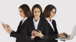 Was macht der Digital Leader anders? - 7 Kriterien zum Arbeiten