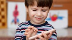 Lasst eure Kinder an die Smartphones! Ein Plädoyer für medienkompetente
