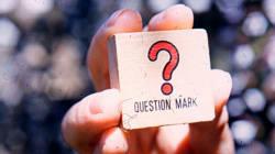 Quiz: 20 questions sur l'Histoire récente de la