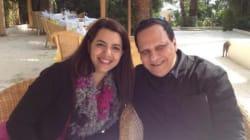 Pour l'ancienne ministre du Tourisme Amel Karboul, Azzedine Alaïa a
