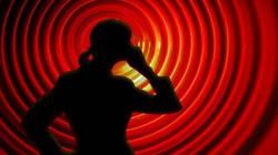 일본 '초중생 휴대폰 소지 금지'