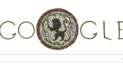 Le clin d'oeil de Google à la