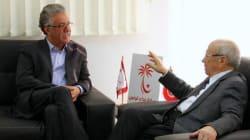 Pour des mesures de sécurité, Caied Essebsi et Hammami appelés à réduire leurs