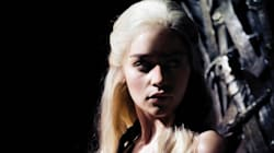 Why Daenerys Targaryen Is Way Better In The Books Than On