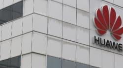 La NSA aurait infiltré le réseau du géant chinois des télécoms