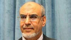 Jebali démissionne de son poste de secrétaire général