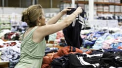 End of Life vs. End of Use: Circular Economy, Getting More From the Clothes That We