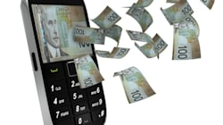 How To Overcome The Challenges Of Mobile Payment