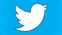 Identifier les photos sur Twitter, c'est désormais