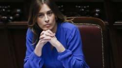 Le photomontage de la ministre italienne qui fait le buzz