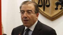 Mongi Hamdi: La Tunisie opposée à toute intervention étrangère en