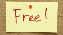 Free - A